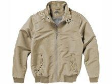Куртка «Hawk» мужская(арт. 3333005XS), фото 10