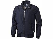"Куртка ""Hawk"" мужская(арт. 3333049XS)"