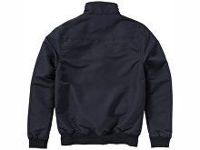 Куртка «Hawk» мужская(арт. 3333049XS), фото 9