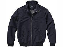Куртка «Hawk» мужская(арт. 3333049XS), фото 10