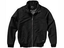Куртка «Hawk» мужская(арт. 3333099XS), фото 10