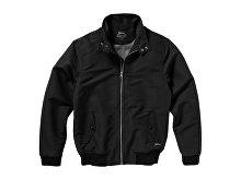 Куртка «Hawk» мужская(арт. 3333099XS), фото 12