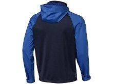 Куртка софтшел «Сhallenger» мужская(арт. 3333149S), фото 3