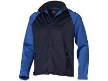 Куртка софтшел «Сhallenger» мужская(арт. 3333149S), фото 6