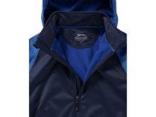 Куртка софтшел «Сhallenger» мужская(арт. 3333149S), фото 7