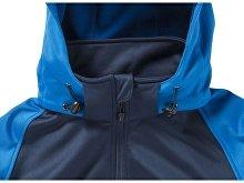 Куртка софтшел «Сhallenger» мужская(арт. 3333149S), фото 8