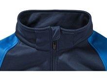Куртка софтшел «Сhallenger» мужская(арт. 3333149S), фото 9