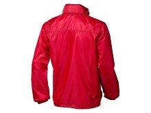 Куртка «Action» мужская(арт. 3333525S), фото 4