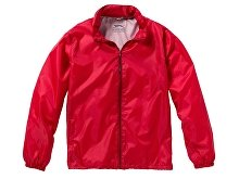 Куртка «Action» мужская(арт. 3333525S), фото 5