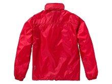 Куртка «Action» мужская(арт. 3333525S), фото 6