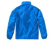 Куртка «Action» мужская(арт. 3333542S), фото 6