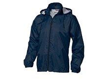 Куртка «Action» мужская(арт. 3333549S), фото 3