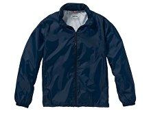 Куртка «Action» мужская(арт. 3333549S), фото 5