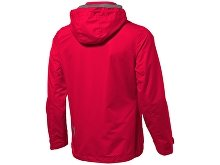 Куртка «Top Spin» мужская(арт. 3333625S), фото 3