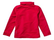 Куртка «Top Spin» мужская(арт. 3333625S), фото 6
