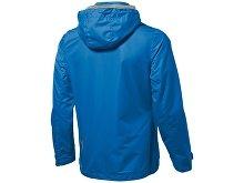 Куртка «Top Spin» мужская(арт. 3333642S), фото 3
