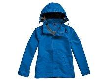 Куртка «Top Spin» мужская(арт. 3333642S), фото 4