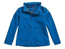 Куртка «Top Spin» мужская(арт. 3333642S), фото 5