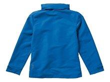 Куртка «Top Spin» мужская(арт. 3333642S), фото 6