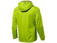 Куртка «Top Spin» мужская(арт. 3333668S), фото 3