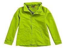Куртка «Top Spin» мужская(арт. 3333668S), фото 5