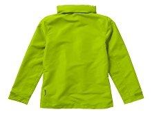 Куртка «Top Spin» мужская(арт. 3333668S), фото 6