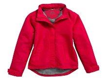 Куртка «Top Spin» женская(арт. 3333725S), фото 5