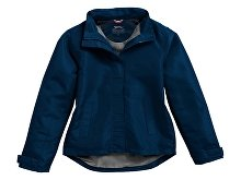 Куртка «Top Spin» женская(арт. 3333749S), фото 5