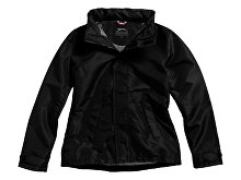 Куртка «Top Spin» женская(арт. 3333799S), фото 5