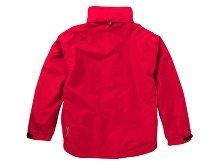 Куртка «Slice» мужская(арт. 3333825S), фото 6