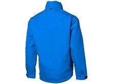 Куртка «Slice» мужская(арт. 3333842S), фото 3