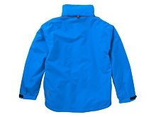 Куртка «Slice» мужская(арт. 3333842S), фото 6