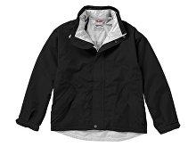 Куртка «Slice» мужская(арт. 3333899S), фото 5