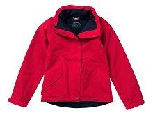 Куртка «Slice» женская(арт. 3333925S), фото 5