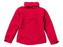 Куртка «Slice» женская(арт. 3333925S), фото 6