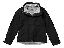 Куртка «Slice» женская(арт. 3333999S), фото 5