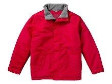 Куртка «Under Spin» мужская(арт. 3334025S), фото 5