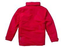 Куртка «Under Spin» мужская(арт. 3334025S), фото 6