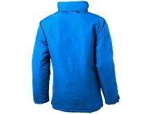 Куртка «Under Spin» мужская(арт. 3334042S), фото 3