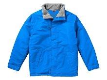 Куртка «Under Spin» мужская(арт. 3334042S), фото 5