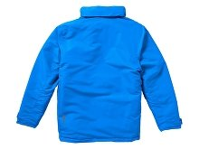 Куртка «Under Spin» мужская(арт. 3334042S), фото 6