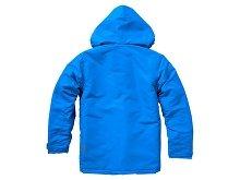 Куртка «Under Spin» мужская(арт. 3334042S), фото 7