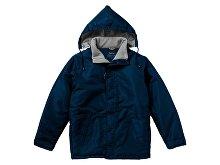 Куртка «Under Spin» мужская(арт. 3334049S), фото 4
