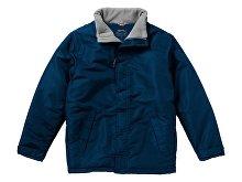 Куртка «Under Spin» мужская(арт. 3334049S), фото 5