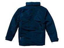 Куртка «Under Spin» мужская(арт. 3334049S), фото 6