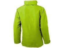 Куртка «Under Spin» мужская(арт. 3334068S), фото 3
