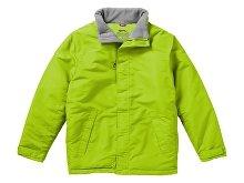 Куртка «Under Spin» мужская(арт. 3334068S), фото 5