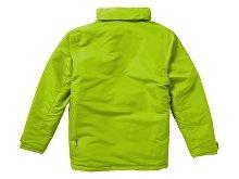 Куртка «Under Spin» мужская(арт. 3334068S), фото 6
