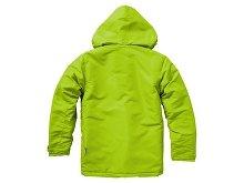 Куртка «Under Spin» мужская(арт. 3334068S), фото 7