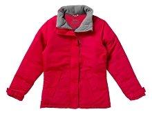 Куртка «Under Spin» женская(арт. 3334125S), фото 5
